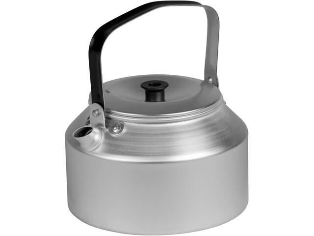 Trangia Kaffepanna 1,4L